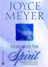 Filled With the Spirit | Joyce Meyer |