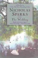 The Wedding | Nicholas Sparks |