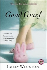 Good Grief | Lolly Winston |