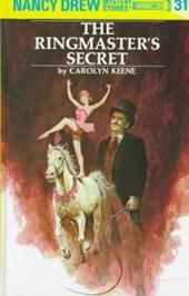 The Ringmaster's Secret