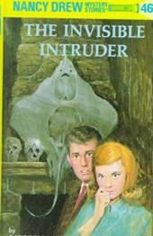 The Invisible Intruder