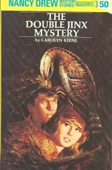 Nancy Drew 50 | Carolyn Keene |