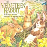The Velveteen Rabbit | Margery Williams |