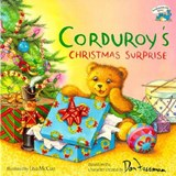 Corduroy's Christmas Surprise | Don Freeman |