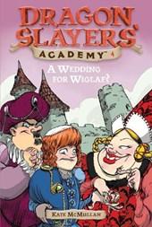 A Wedding for Wiglaf