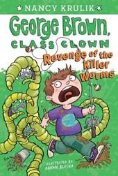 Revenge of the Killer Worms