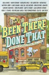 Been There, Done That | Mike Winchell |