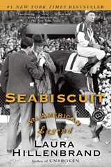Seabiscuit | Laura Hillenbrand |