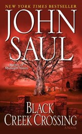 Black Creek Crossing | John Saul |