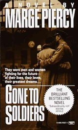 Gone to Soldiers | Marge Piercy |