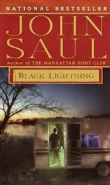 Black Lightning | John Saul |