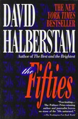 The Fifties | David Halberstam |
