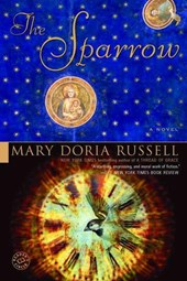 The Sparrow | Mary Doria Russell |