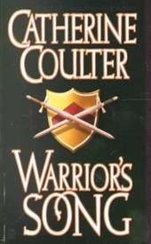 Warrior's Song | Catherine Coulter |