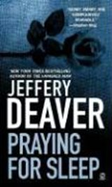 Praying for Sleep | Jeffery Deaver |