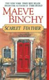 Scarlet Feather | Maeve Binchy |