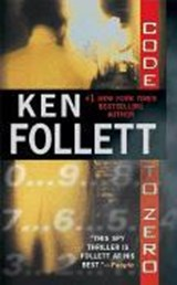 Code to Zero | Ken Follett |