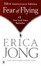 Fear of Flying | Erica Jong |