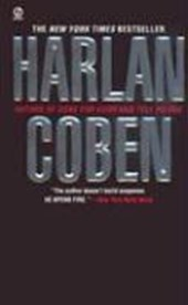 No Second Chance | Harlan Coben |