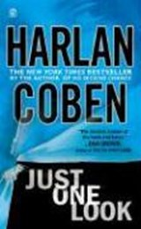 Just One Look | Harlan Coben |