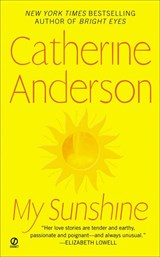 My Sunshine | Catherine Anderson |