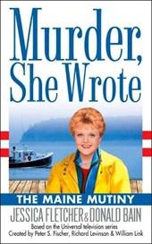 The Maine Mutiny