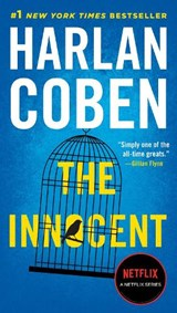 The Innocent | Harlan Coben |