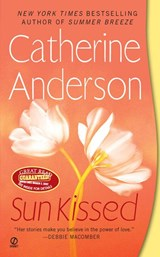 Sun Kissed | Catherine Anderson |