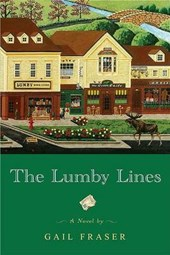 The Lumby Lines | Gail Fraser |