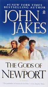 The Gods of Newport | John Jakes |
