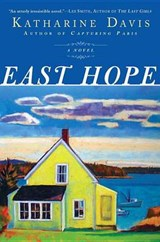 East Hope | Katharine Davis |