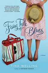 Fairy Tale Blues | Tina Welling |