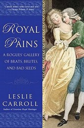 Royal Pains