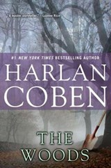 The Woods | Harlan Coben |