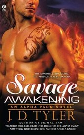 Savage Awakening