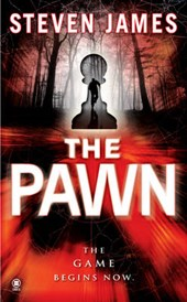 The Pawn | Steven James |