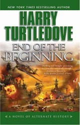 End of the Beginning | Harry Turtledove |