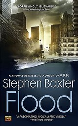 Flood | Stephen Baxter |