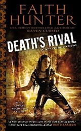 Death's Rival | Faith Hunter |