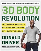 The 3D Body Revolution | Donald Driver |