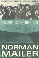 The Armies of the Night | Norman Mailer |