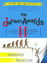The Darwin Awards II | Wendy Northcutt |