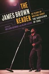 The James Brown Reader