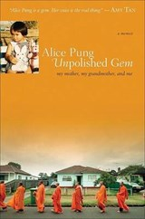 Unpolished Gem | Alice Pung |