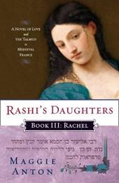 Rashi's Daughters, Book III