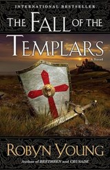 The Fall of the Templars | Robyn Young |