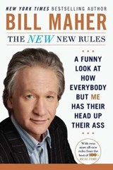 The New New Rules | Bill Maher |