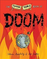 The Coffee Table Book of Doom | Steven Appleby |