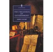 Two Treatises of Government | John Locke |
