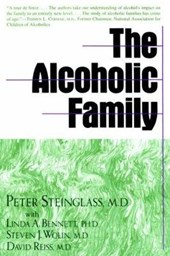 Alcoholic Family